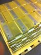 Gold Standard GCI 6