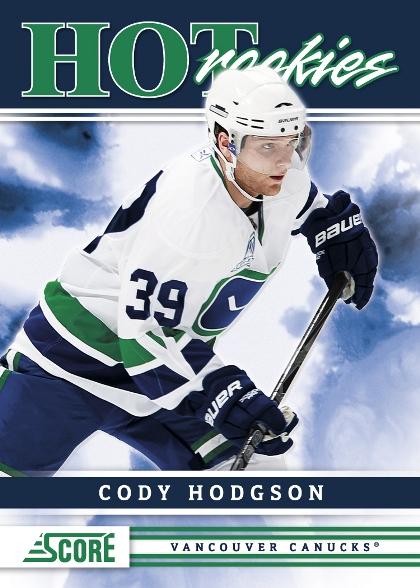 hot-rookies_Hodgson