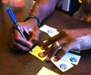 Irvin Signing 4