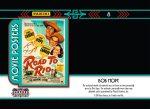 MoviePoster8a