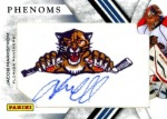 National_Hockey Patches (1)