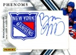 National_Hockey Patches (6)