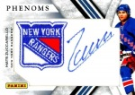 National_Hockey Patches (8)