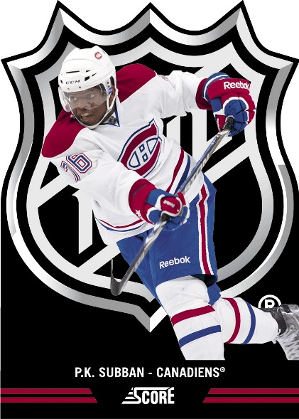 NHL_Shield_subban