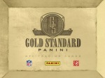 GoldStandardFBMain