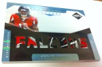 Julio Jones Limited