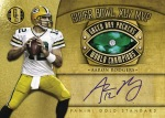 RINGS_SALES_RODGERS