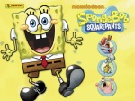 SpongeBob Main
