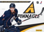 2011-12 Pinnacle Hockey Main