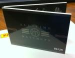 Black Box QC 27