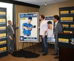 MLBPAConference10