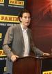 The MLBPA's Evan Kaplan