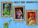 Muppets003