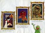 Muppets004