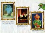 Muppets005