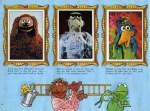Muppets006