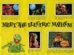 Muppets007
