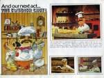 Muppets012