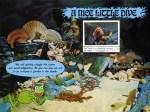 Muppets013