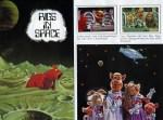 Muppets014