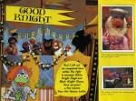 Muppets016