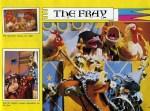 Muppets017