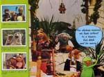 Muppets019
