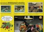 Muppets021