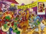 Muppets022