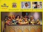 Muppets024