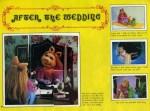 Muppets026