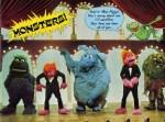 Muppets027