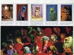 Muppets029