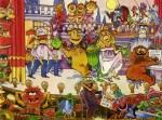 Muppets031