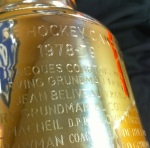 Stanley Cup 4