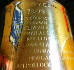 Stanley Cup 9