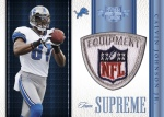 Team_supreme_CALVIN_JOHNSON