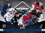 2011LimitedHockeyMain