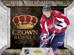 CrownRoyaleHockeyMain