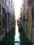 ItalyPics14