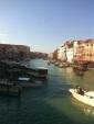 Italy Pics 17