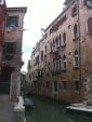 Italy Pics 19