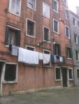 Italy Pics 20