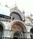 ItalyPics22