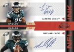 NFL_Ink_Sales_McCoy_Vick
