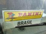 Panini Tour 30