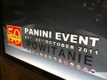 Panini Tour 32