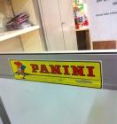 Panini Tour Two 2
