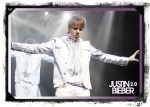 BieberBase1