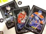 BlackFridayHockeyAutos